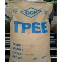 抗氧化性 柔韧性良好 耐疲劳性能 TPEE 台湾长春 1172LL