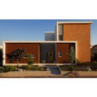 低层冷弯薄壁型钢建筑 大圣豪斯装配式建筑 钢结构工程 私人定制别墅领先品牌