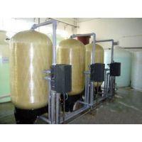 供应广州番禺区锅炉除盐补给软化水设备 除水垢效果显