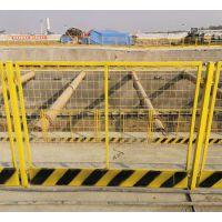 建筑施工网 河源隧道移动护栏 惠州基坑安全护栏 厂家现货 晟成