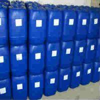 供兰州水处理药剂和甘肃防腐剂详情
