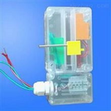杭荣厂供阀位信号反馈装置FJK-G6Z2NH110-LED-AHGA