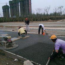 福州市透水混凝土-台江区透水胶结料