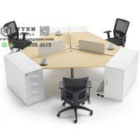 天津办公桌定做 订做办公桌 定制办公桌