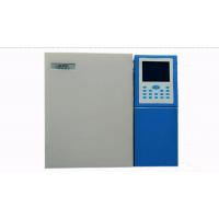 科旺GC-8910精品气相色谱仪批发优惠