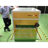 昆山吸塑盒除尘设备厂家
