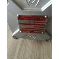 供应ASCO电磁阀WSNF8327B112现货