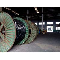 齐鲁煤矿用移动屏蔽橡套软电缆MYPTJ-8.7/10KV3*25+3*16