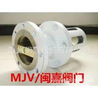 矿用风包释压阀 鼓风机空压机储气罐释压阀QHF-65 2.5寸