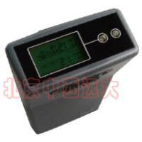 中西(LQS特价)个人剂量测量仪 型号:RJ31-RJ31-8108库号:M405559
