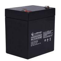 喷雾器专用 12V4AH 铅酸蓄电池 利虎