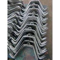 屠宰机械设备猪屠宰配件不锈钢钩子13.1厂家直销国标材质