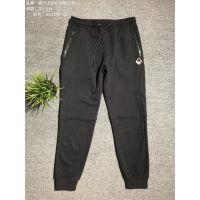 上海夏装运动服装批发厂家低价牛仔裤