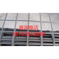 http://himg.china.cn/1/4_31_236130_590_328.jpg
