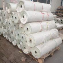 威海不锈钢焊接网片 墙面抹灰用网 建筑工地用网片厂家