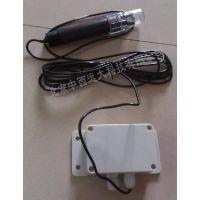 中西(LQS厂家)水质PH变送器(投入式)型号:XE48/PH01库号:M407162