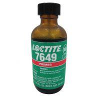 乐泰 7649|Loctite7649|乐泰胶水|乐泰代理