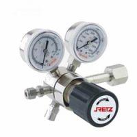 进口不锈钢小流量减压器