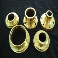 五金铁管镀钛加工五金制品镀钛加工处理
