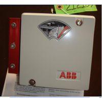 IGBT驱动板FS450R12KE3/AGDR-71C/ABB原装