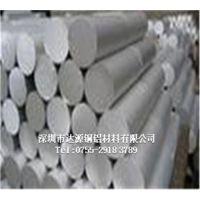 6005合金铝棒耐腐蚀易焊接