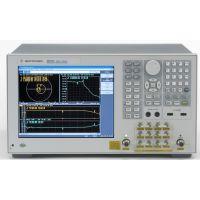 上海E5072A 杭州E5072A 8.5GHZ 网络分析仪
