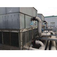 中央空调维修 北京冷水制冷机组设备清洗保养15001304123
