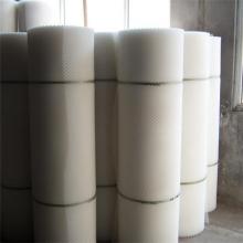 塑料网 塑料防护网 优质养殖平网供应商