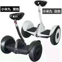 自平衡独轮电动车专卖gotway乐行广州启客