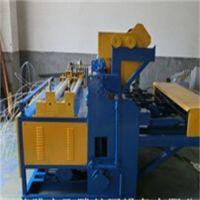 榆树地热网自动排焊机 地热网自动排焊机厂家哪家比较好