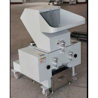供应【TPE软胶粉碎机】,也可粉碎弹性硅胶料