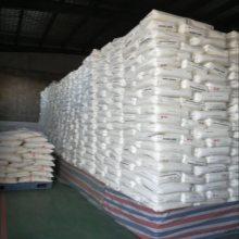 伊朗HDPE聚乙烯62N07价格