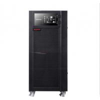 深圳山特UPS电源 3C10KS 三进单出10KVA8000W外配蓄电池