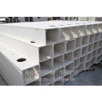国标机制烟道厂胶州、硫铝盐水泥GRC构件EPS线条构件厂家、玻璃钢雕塑厂4008585856