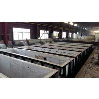 河北顺泰环保设备热镀锌行业酸洗槽