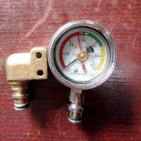 乔木电气矿用液压弯头 弯头 KJ5-13系列