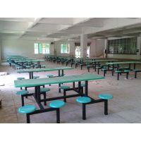 欢迎来电订制各种尺寸玻璃钢餐桌椅13827249855李小姐专注玻璃钢制品
