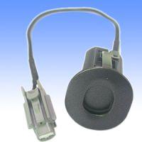 供应一体型超声波传感器/防水型倒车雷达传感器