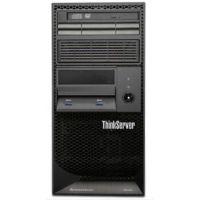 企盛科技Thinkserver服务器塔式TS150立式机箱符合主流原装正品