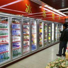 东莞KTV饮料冷柜是什么原因压缩机不能启动