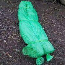 盖土绿网 盖土网价格 煤场防尘网