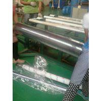 乐山金口河PVC造粒机生产线找慧硕机械 慧硕PVC造粒机生产线供货商