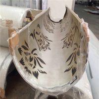 广东德普龙木纹铝单板可订做厂家销售