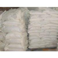 分析纯硬脂酸钙橡胶级 发泡水泥专用