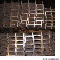 重庆批发零售优质5# 8# 10# 12#槽钢 角钢重庆优质型材批发库存充足