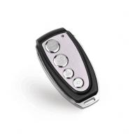 EV1527学习码智能家居门窗无线金属遥控器平开门遥控器315M
