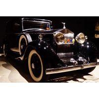 长三角租凯迪拉克古董车拍电影展示,古董车收藏馆优质服务租售包月拍摄电影类