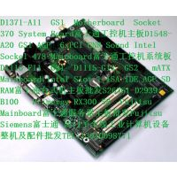 D1115-F11 GS1 mATX Mainboard Slot 1富士通工控机主板