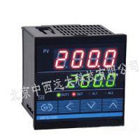 中西(LQS)温度控制器 型号:XMTA-7412库号:M112364
