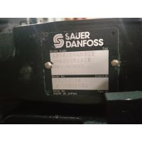 维修萨澳42R41液压泵专业维修